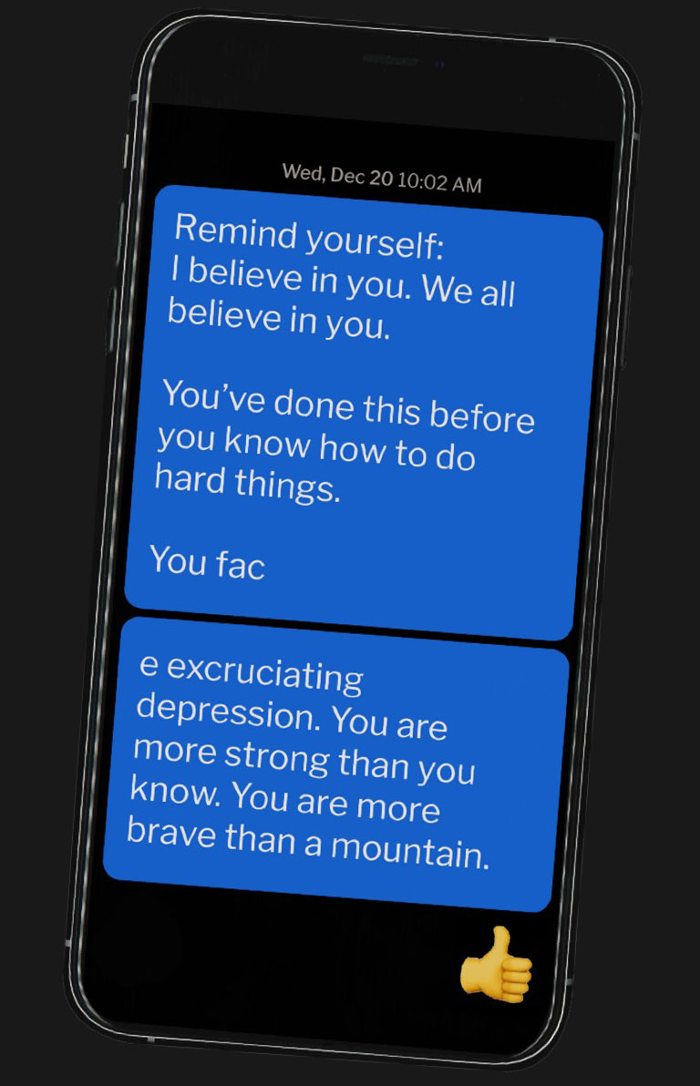 The Best Way To Save People From Suicide The Huffington Post